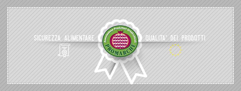 prodotti certificati promarche